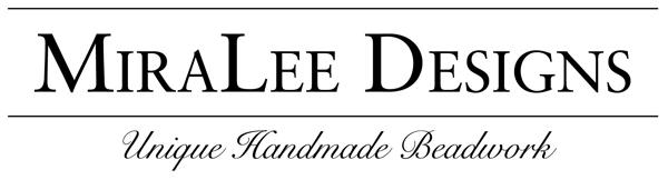 Mira Lee Design Logo with script 600px.jpg
