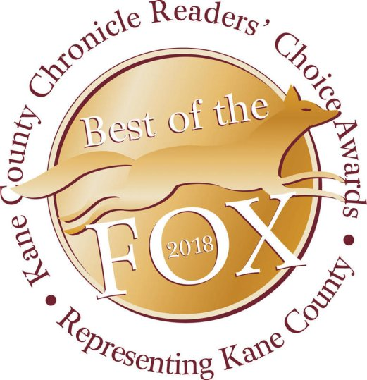 Best of the Fox.jpg