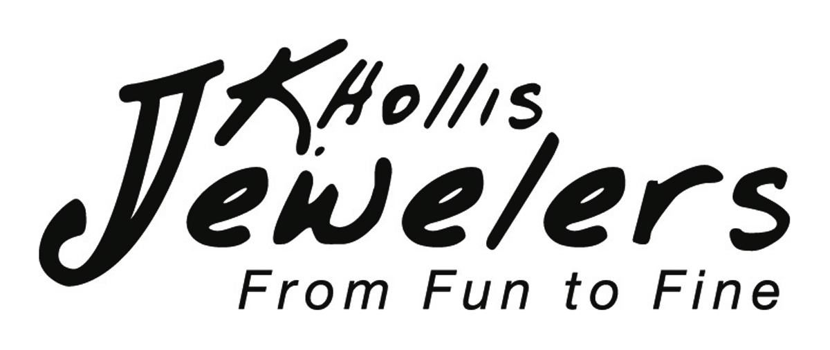 K.Hollis Jewelers