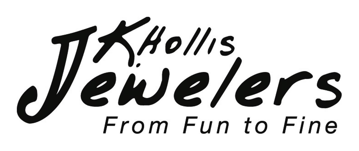 Stamps & Hallmarks — K Hollis Jewelers