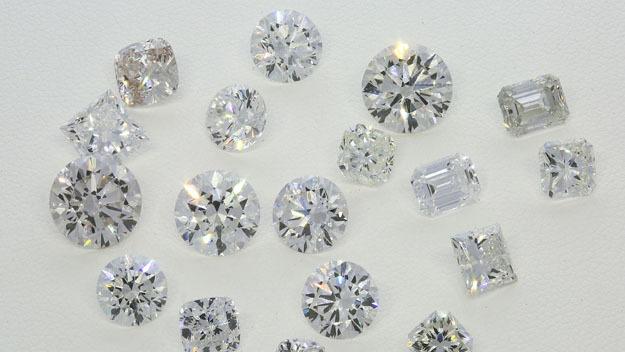 pure-grown-diamonds.jpg