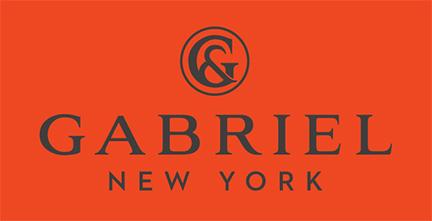 Gabriel & Co Logo.jpg