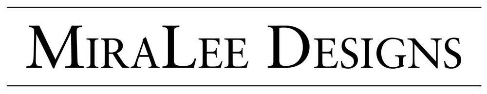 Mira Lee Design Logo.jpg