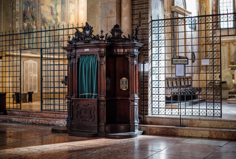 Duomo, Parma