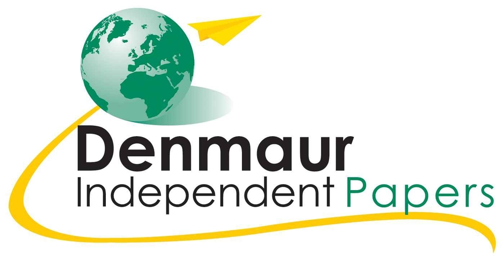 Denmaur_independent.JPG