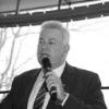 Trustee Peter Bothwick pedrotres@ hotmail.co.uk