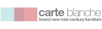 Carte Blanche Furniture