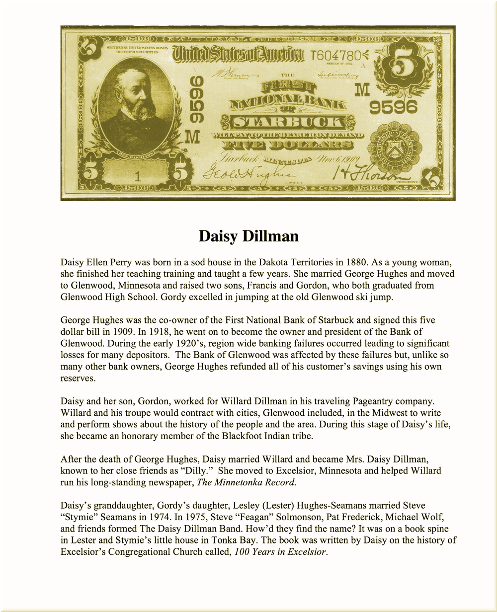 history of daisy.jpg