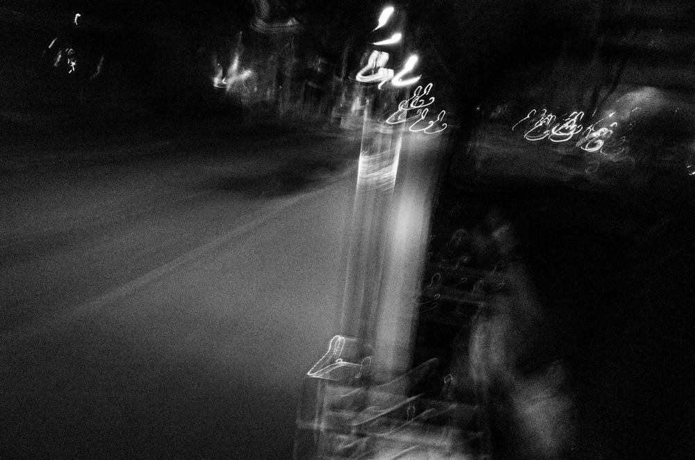 tuk-tuk-night-ride-03.jpg