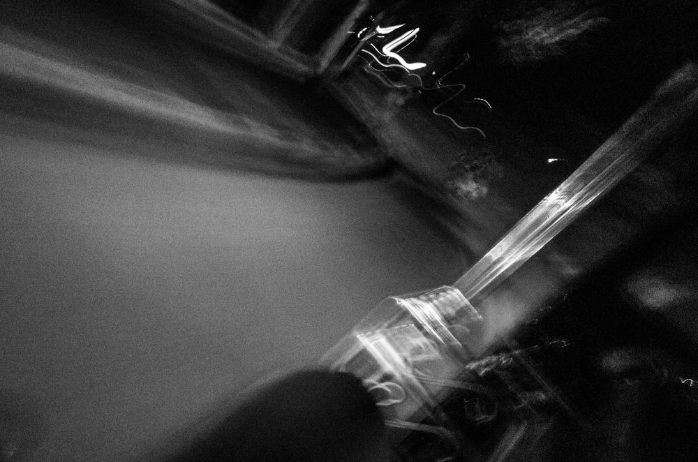 tuk-tuk-night-ride-04.jpg