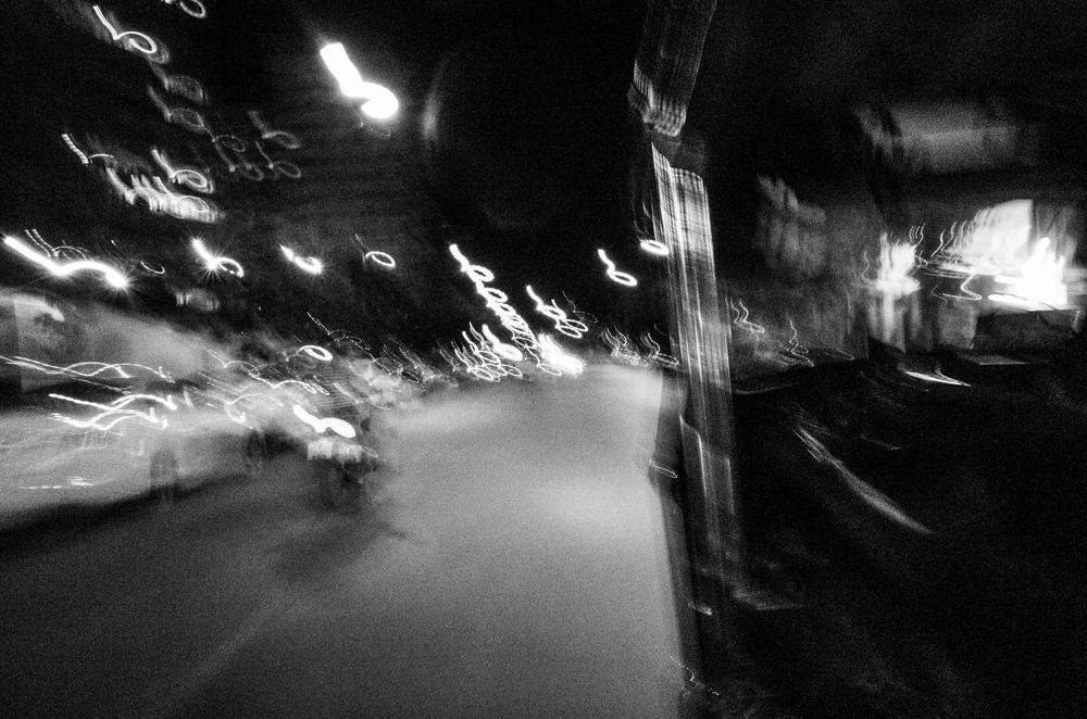 tuk-tuk-night-ride-05.jpg