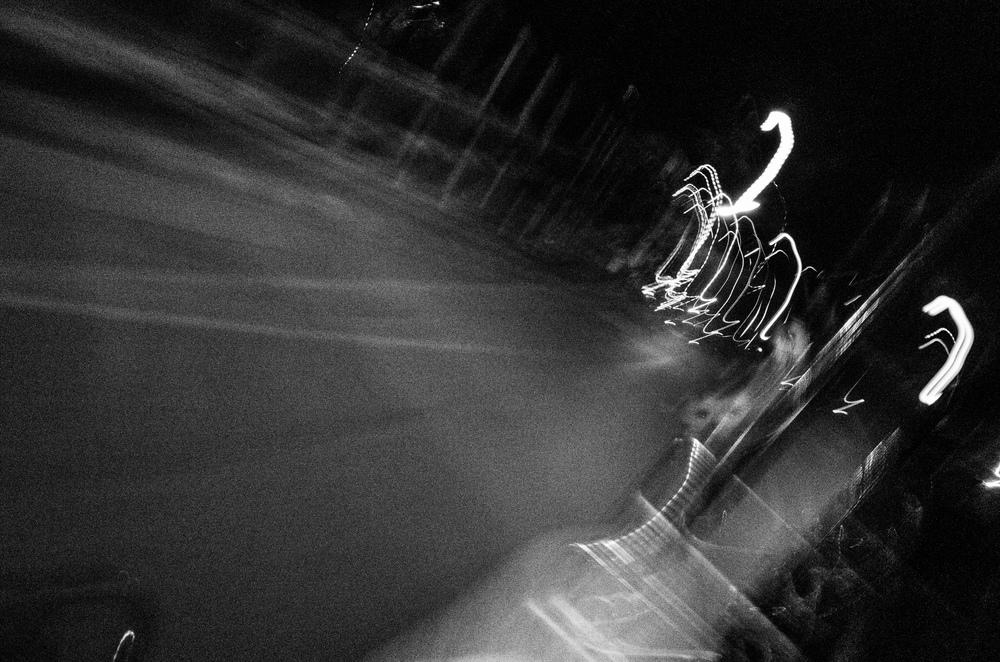 tuk-tuk-night-ride-07.jpg