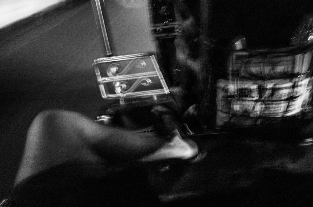 tuk-tuk-night-ride-10.jpg