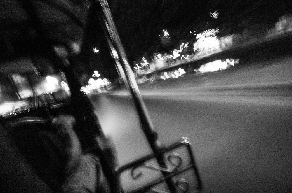 tuk-tuk-night-ride-11.jpg