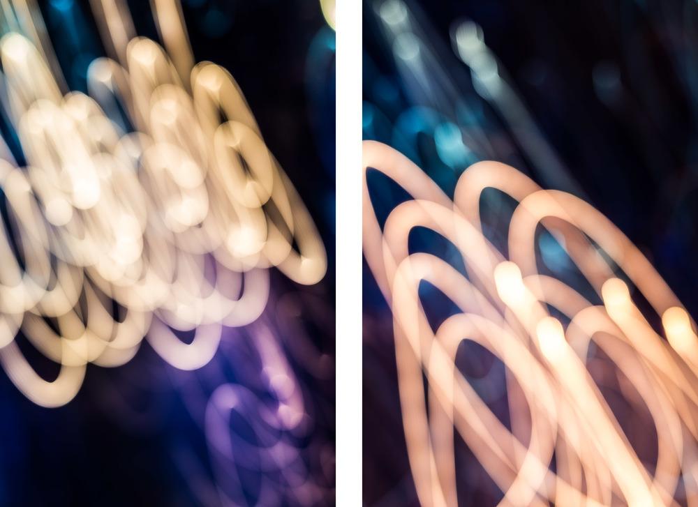 night_experiments_04.jpg