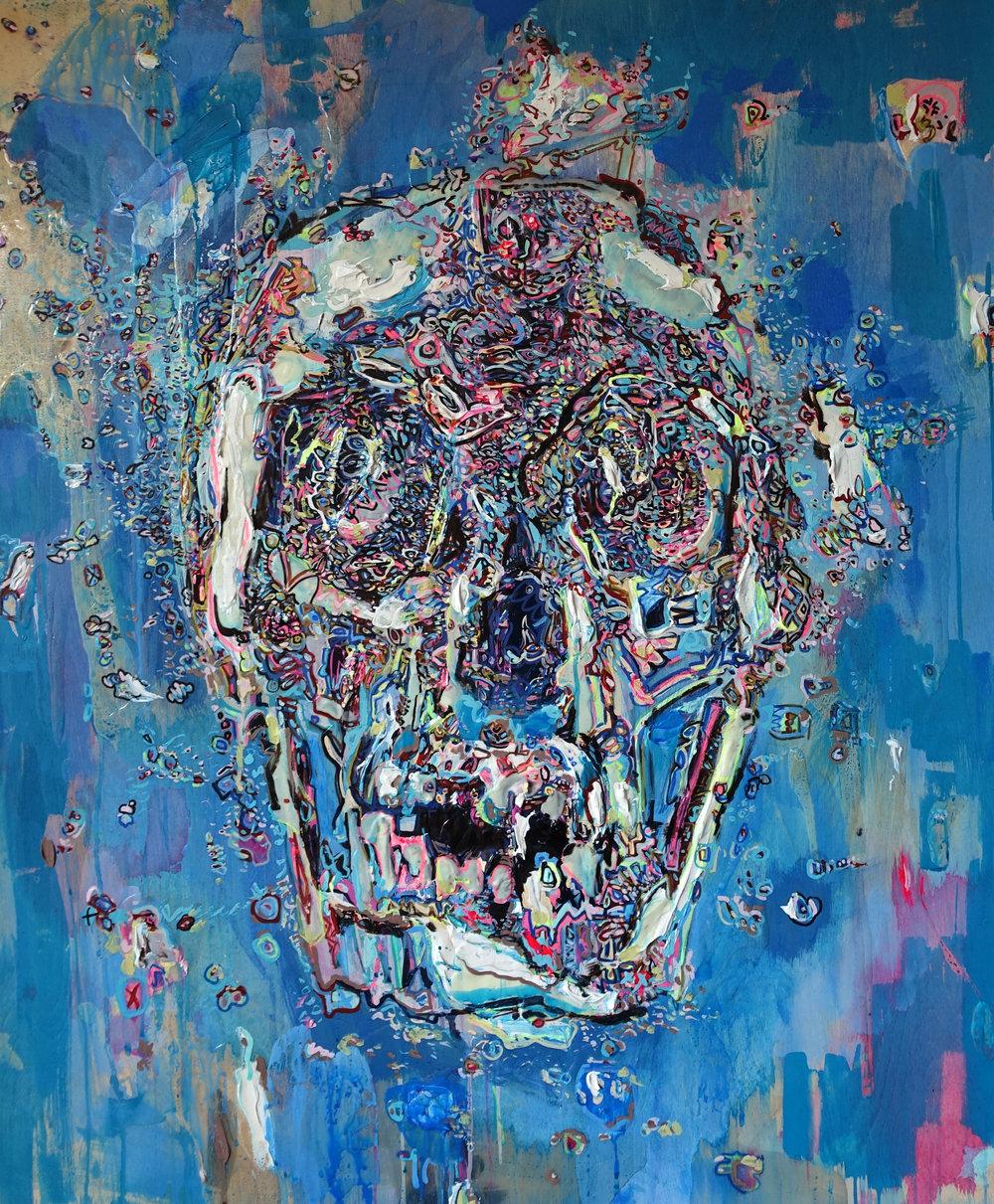 skull blue.jpg