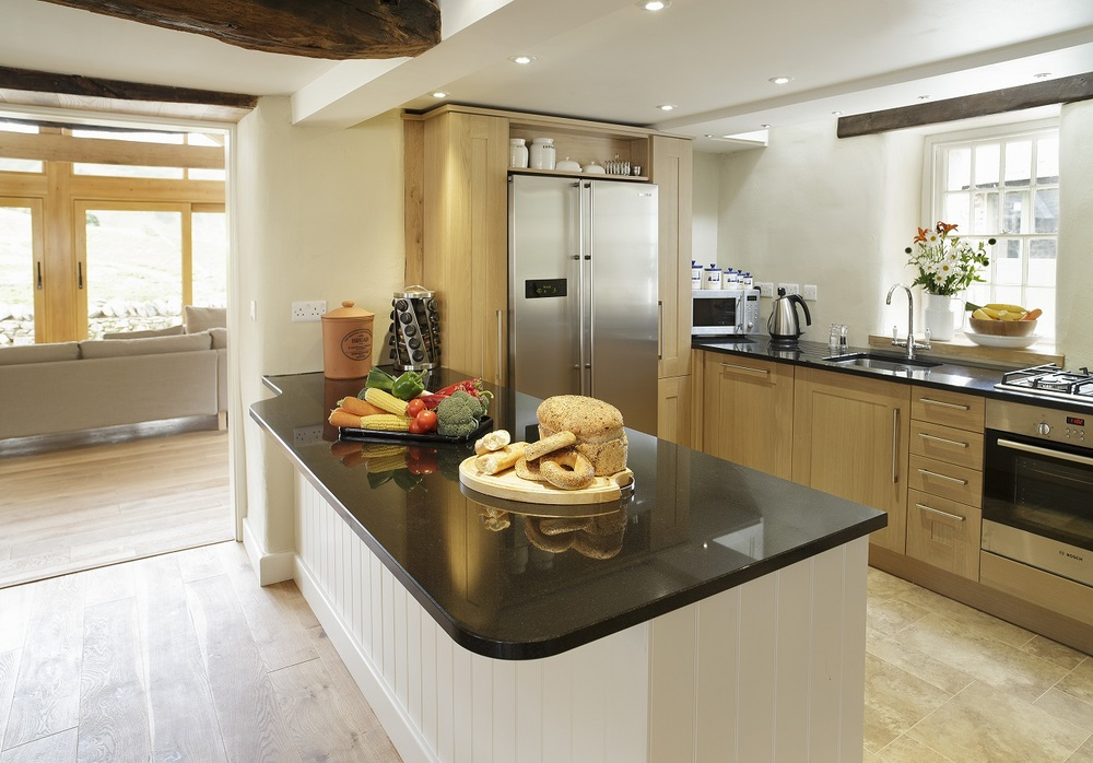 Hause Hall kitchen with four oven aga.jpg