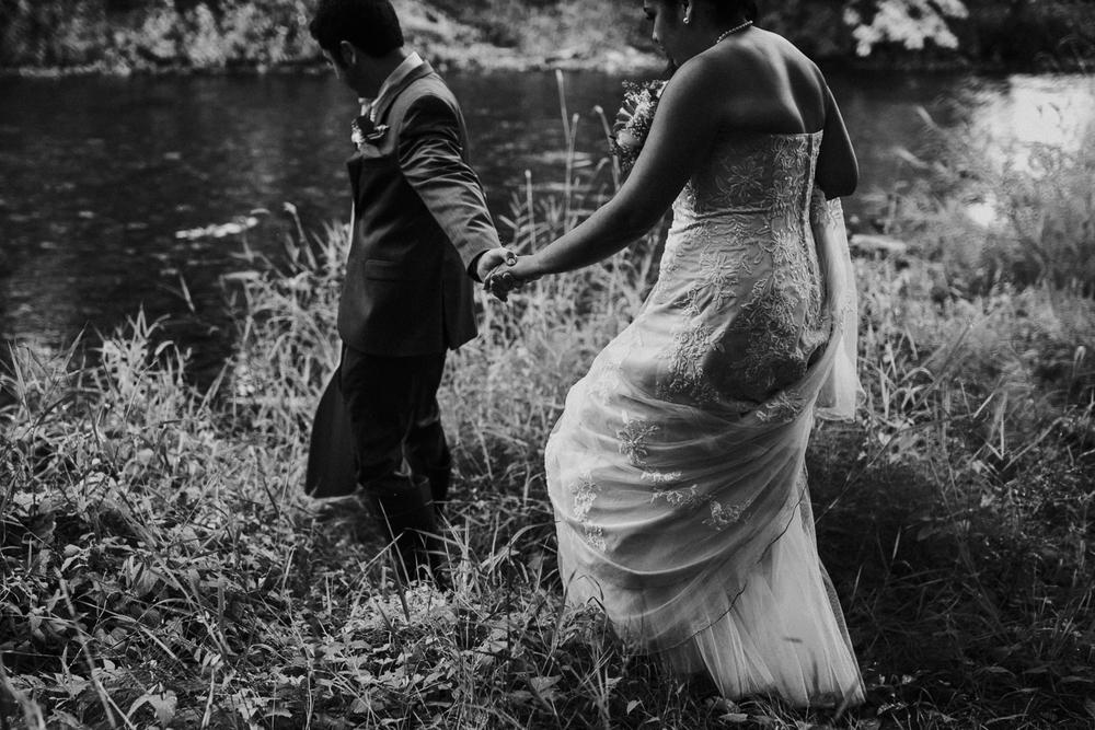 B+C Wedding_08302015_0215.jpg