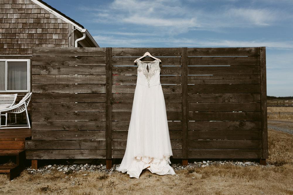 Crockett Farm Wedding_Whidbey Island Wedding_ (15 of 195).jpg