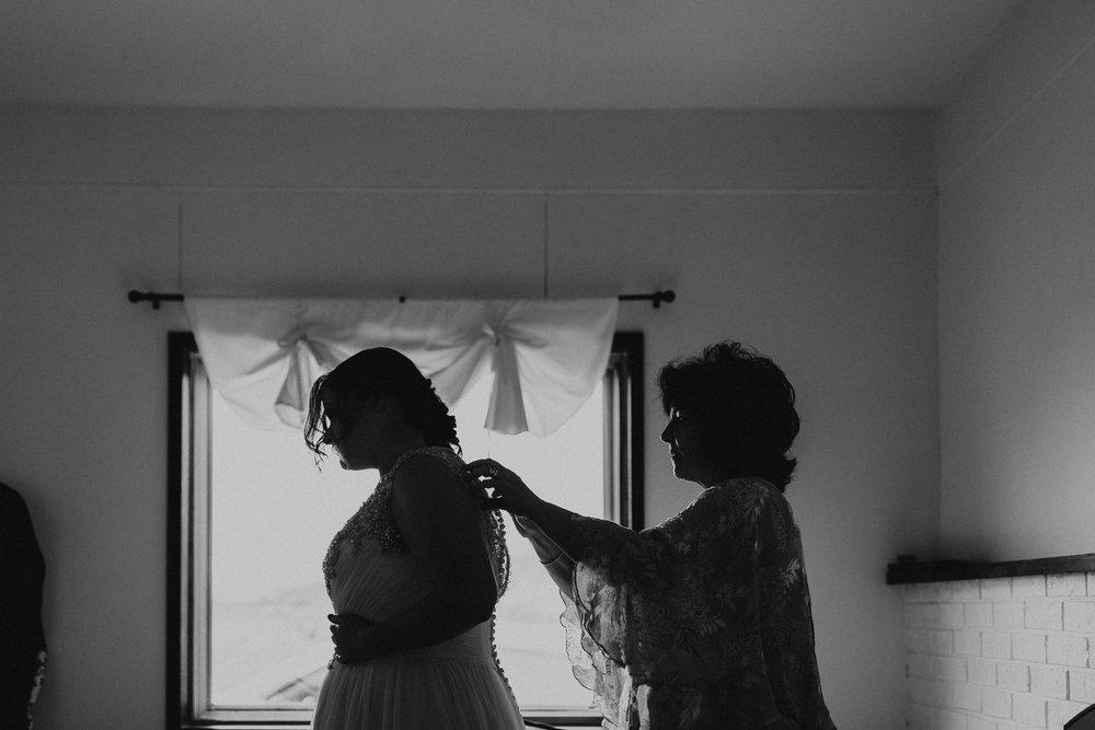 Crockett Farm Wedding_Whidbey Island Wedding_ (19 of 195).jpg