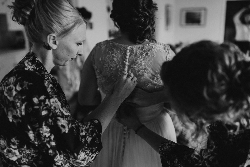 Crockett Farm Wedding_Whidbey Island Wedding_ (20 of 195).jpg