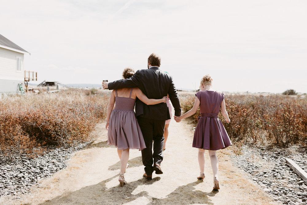 Crockett Farm Wedding_Whidbey Island Wedding_ (23 of 195).jpg