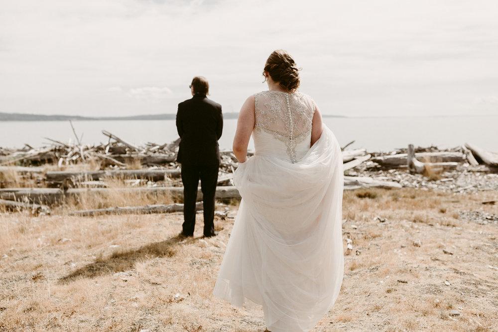 Crockett Farm Wedding_Whidbey Island Wedding_ (24 of 195).jpg