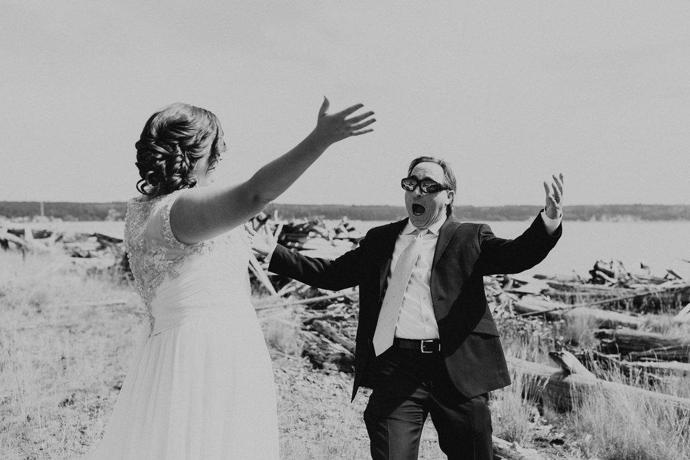 Crockett Farm Wedding_Whidbey Island Wedding_ (26 of 195).jpg