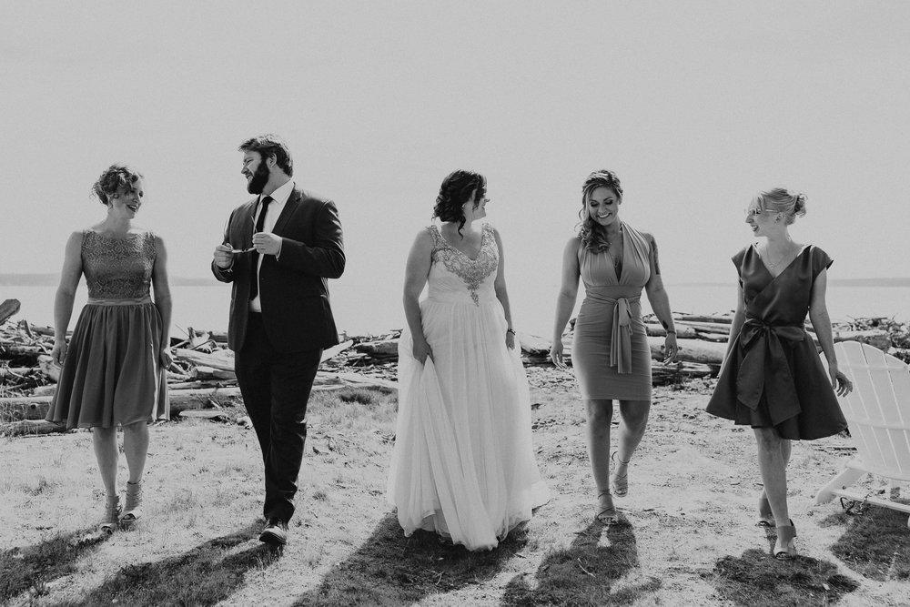 Crockett Farm Wedding_Whidbey Island Wedding_ (28 of 195).jpg