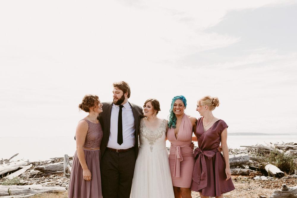 Crockett Farm Wedding_Whidbey Island Wedding_ (29 of 195).jpg