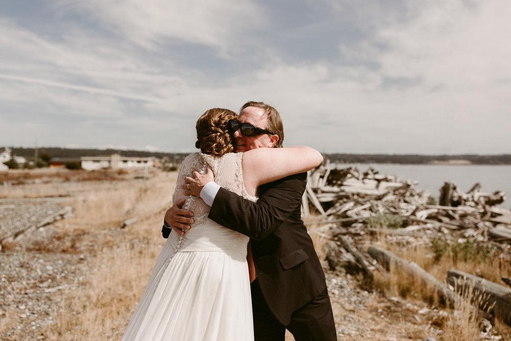 Crockett Farm Wedding_Whidbey Island Wedding_ (27 of 195).jpg