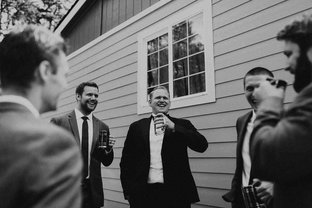 Crockett Farm Wedding_Whidbey Island Wedding_ (38 of 195).jpg