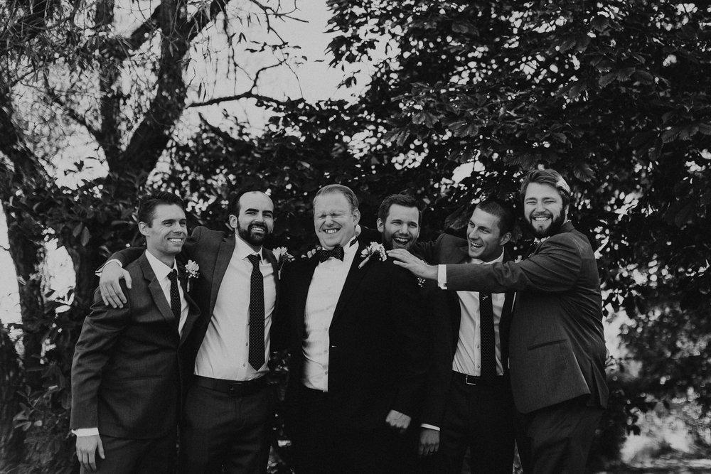 Crockett Farm Wedding_Whidbey Island Wedding_ (189 of 195).jpg