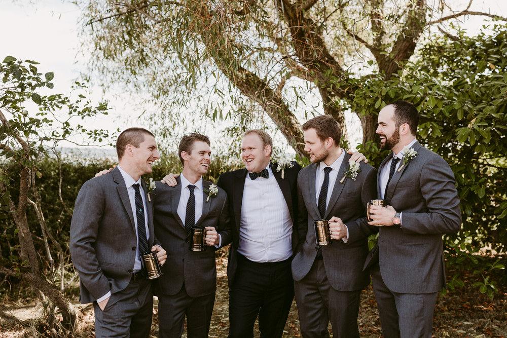 Crockett Farm Wedding_Whidbey Island Wedding_ (39 of 195).jpg