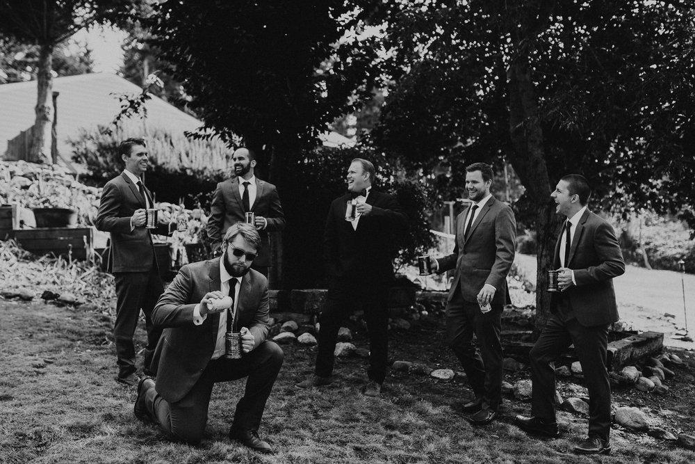 Crockett Farm Wedding_Whidbey Island Wedding_ (190 of 195).jpg