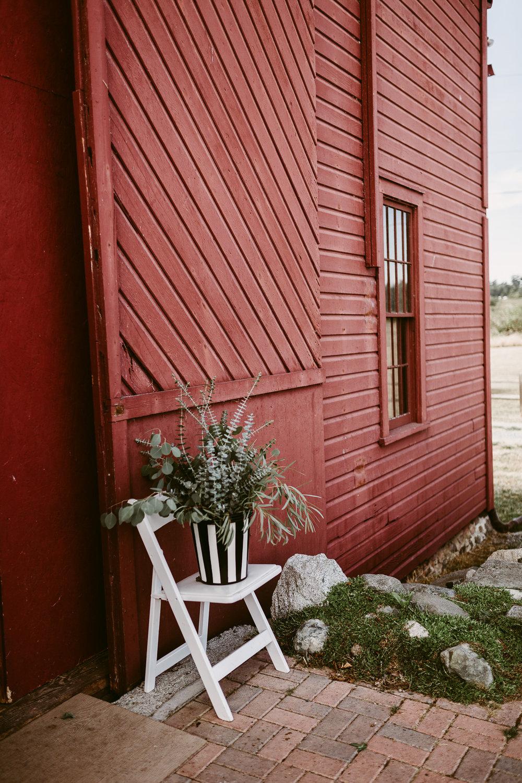 Crockett Farm Wedding_Whidbey Island Wedding_ (43 of 195).jpg