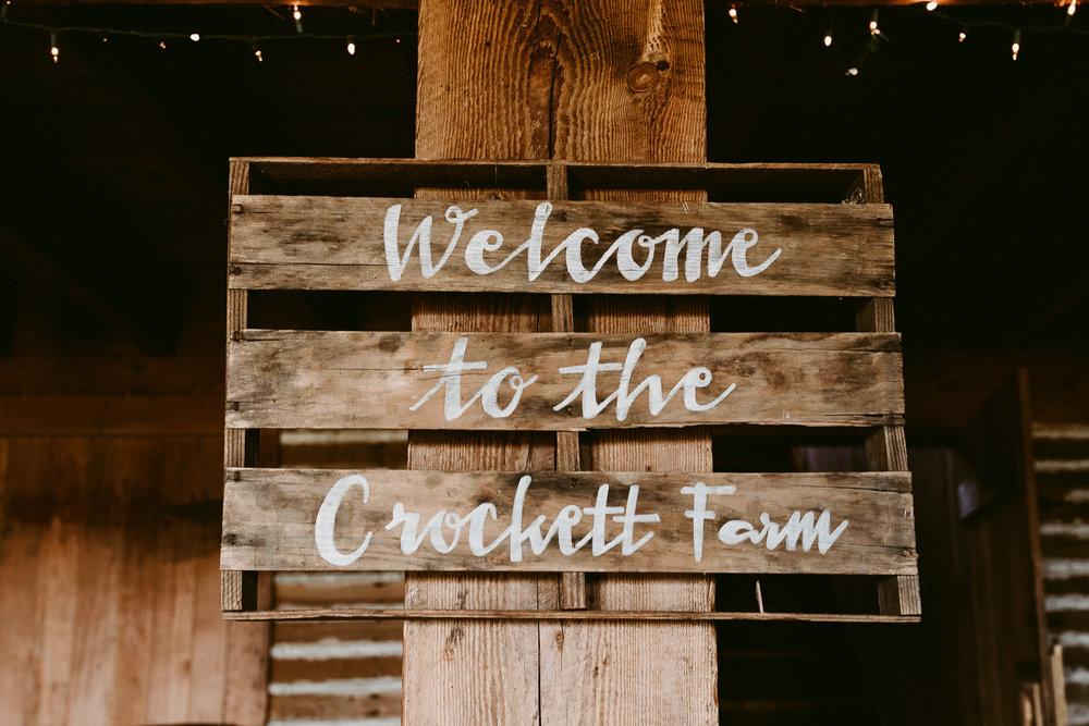 Crockett Farm Wedding_Whidbey Island Wedding_ (45 of 195).jpg