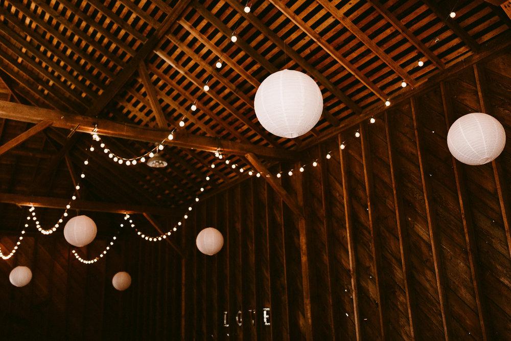 Crockett Farm Wedding_Whidbey Island Wedding_ (49 of 195).jpg