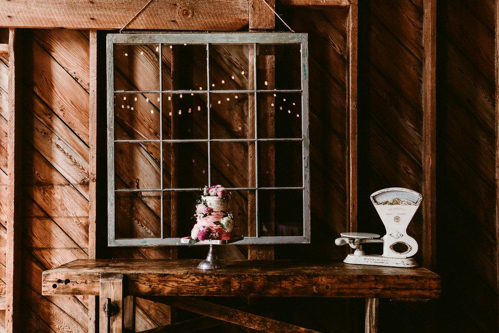Crockett Farm Wedding_Whidbey Island Wedding_ (54 of 195).jpg
