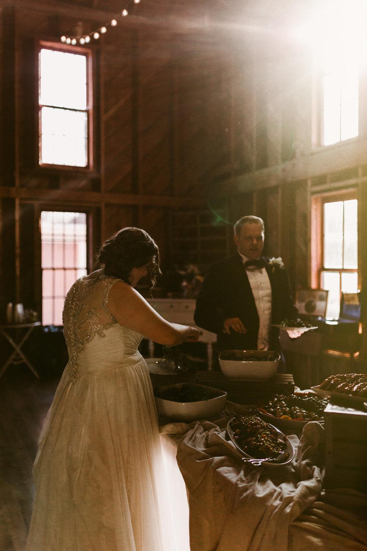 Crockett Farm Wedding_Whidbey Island Wedding_ (108 of 195).jpg