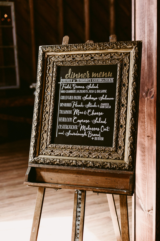 Crockett Farm Wedding_Whidbey Island Wedding_ (103 of 195).jpg