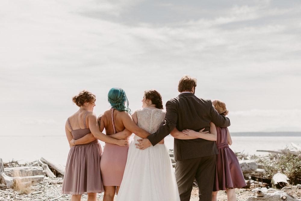 Crockett Farm Wedding_Whidbey Island Wedding_ (194 of 195).jpg