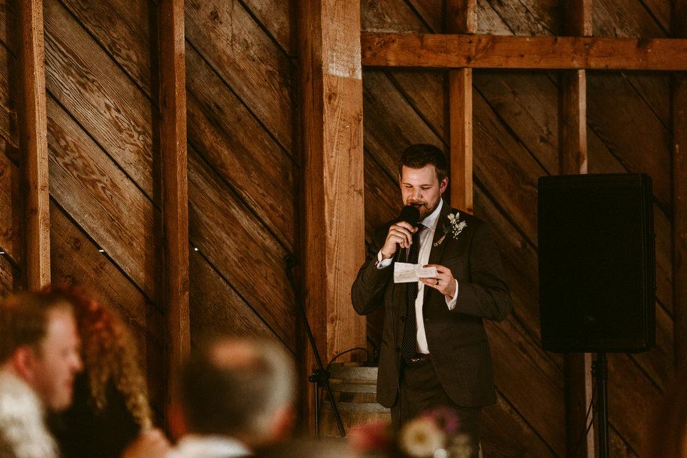 Crockett Farm Wedding_Whidbey Island Wedding_ (112 of 195).jpg