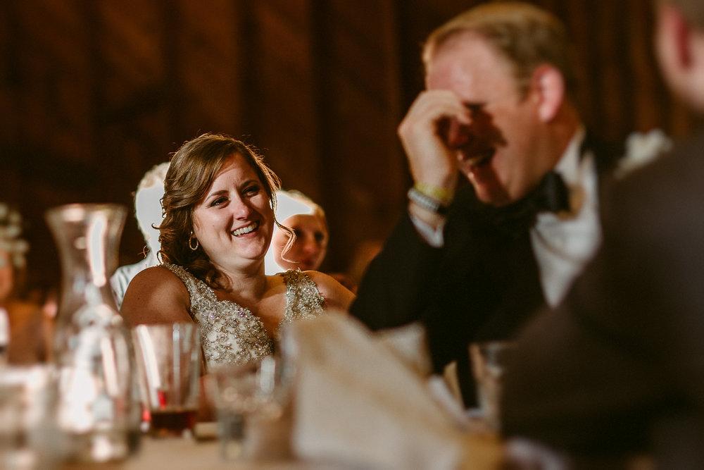 Crockett Farm Wedding_Whidbey Island Wedding_ (113 of 195).jpg