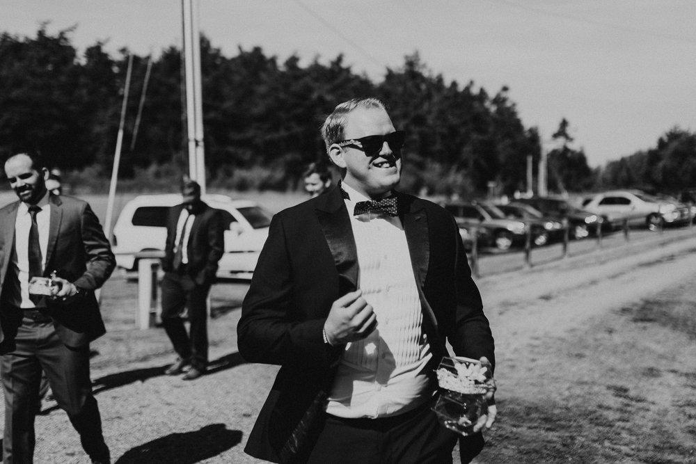 Crockett Farm Wedding_Whidbey Island Wedding_ (60 of 195).jpg