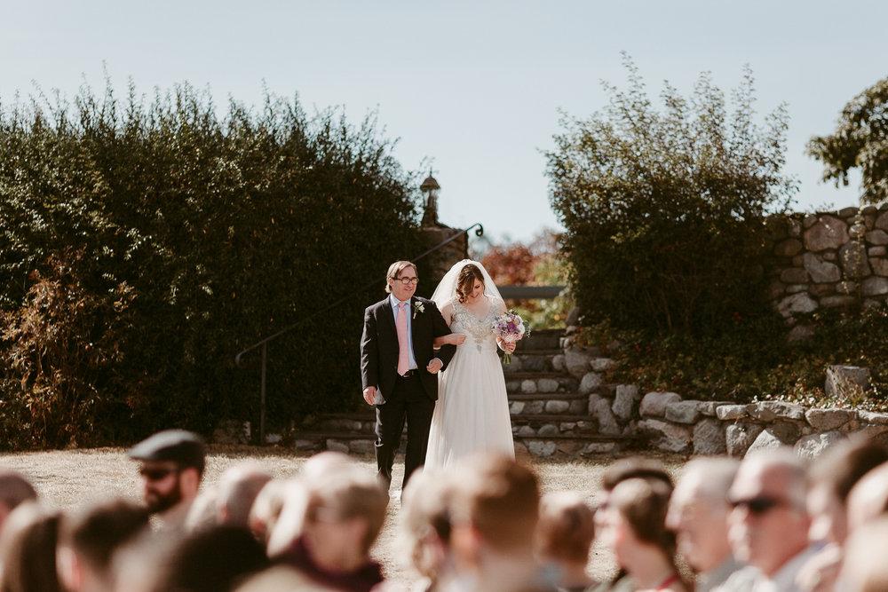 Crockett Farm Wedding_Whidbey Island Wedding_ (66 of 195).jpg