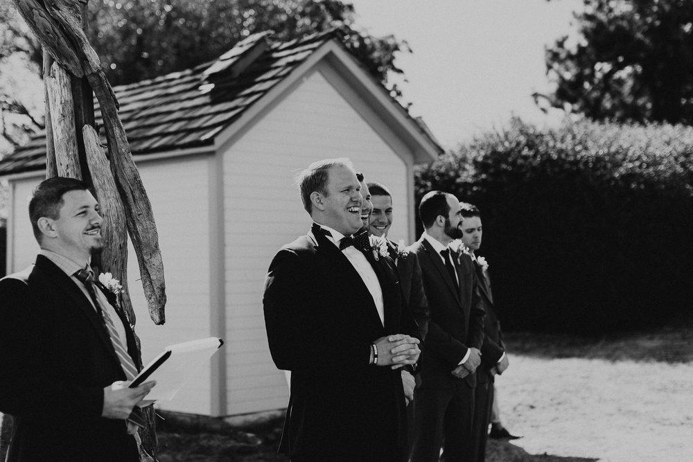Crockett Farm Wedding_Whidbey Island Wedding_ (67 of 195).jpg
