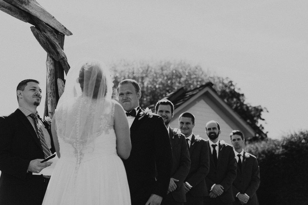 Crockett Farm Wedding_Whidbey Island Wedding_ (70 of 195).jpg