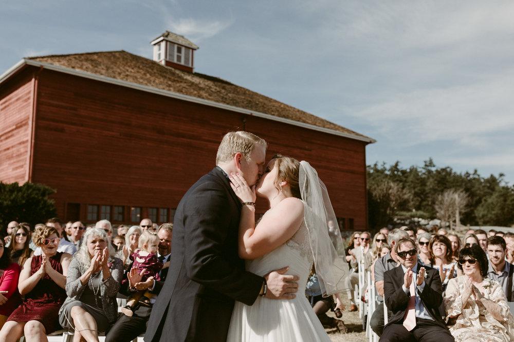 Crockett Farm Wedding_Whidbey Island Wedding_ (73 of 195).jpg