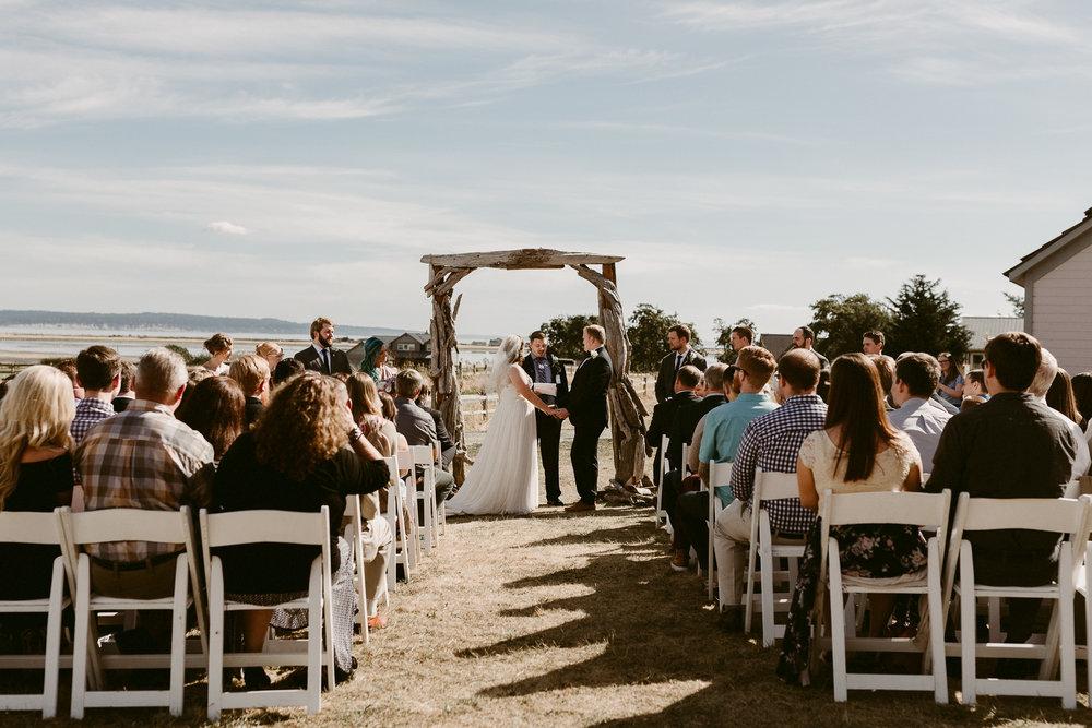 Crockett Farm Wedding_Whidbey Island Wedding_ (68 of 195).jpg